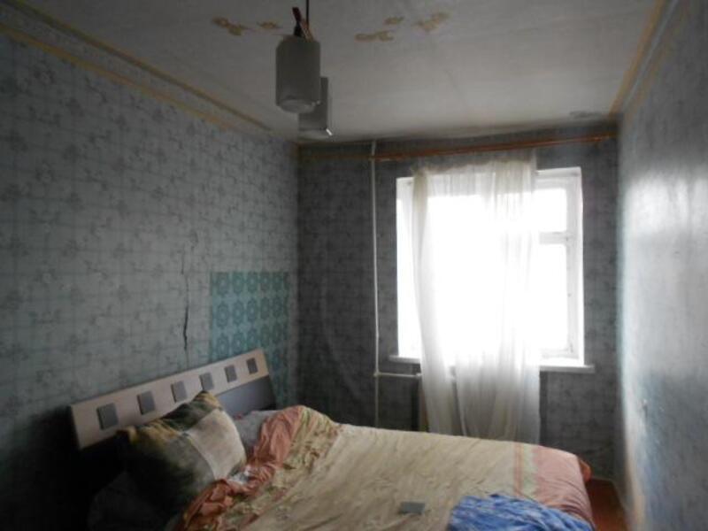 2 комнатная квартира, Харьков, ОДЕССКАЯ, Героев Сталинграда пр. (430633 14)