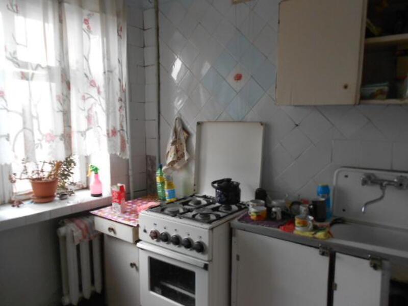 2 комнатная квартира, Харьков, ОДЕССКАЯ, Героев Сталинграда пр. (430633 15)