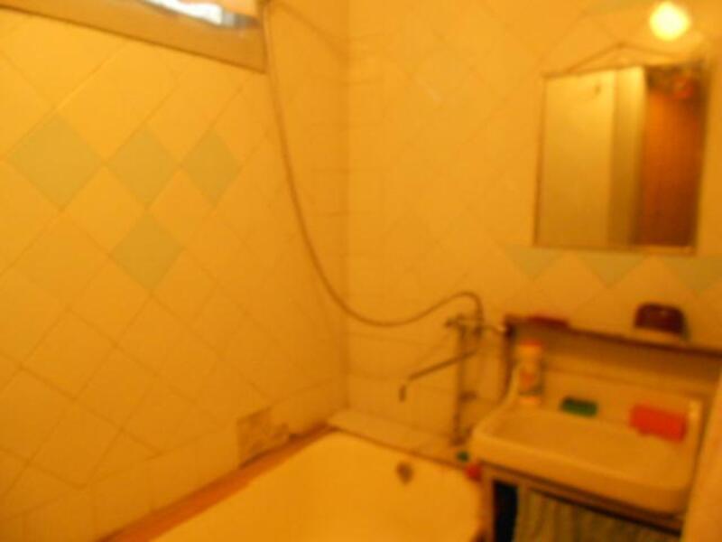 2 комнатная квартира, Харьков, ОДЕССКАЯ, Героев Сталинграда пр. (430633 16)