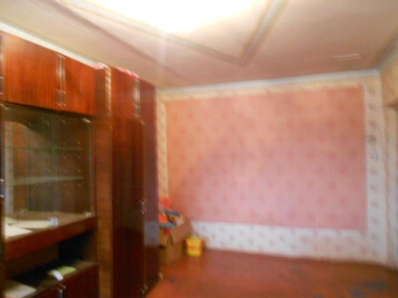 2 комнатная квартира, Харьков, ОДЕССКАЯ, Героев Сталинграда пр. (430633 17)