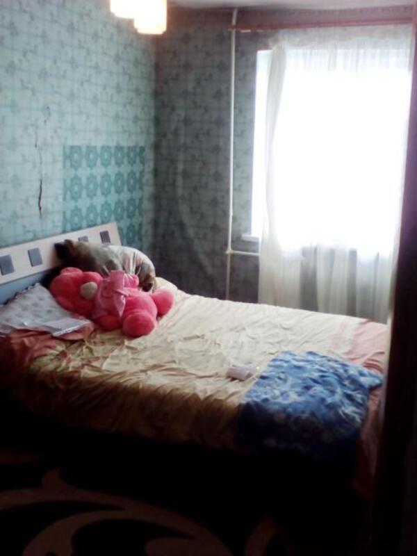 1 комнатная квартира, Харьков, ОДЕССКАЯ, Гагарина проспект (430633 5)