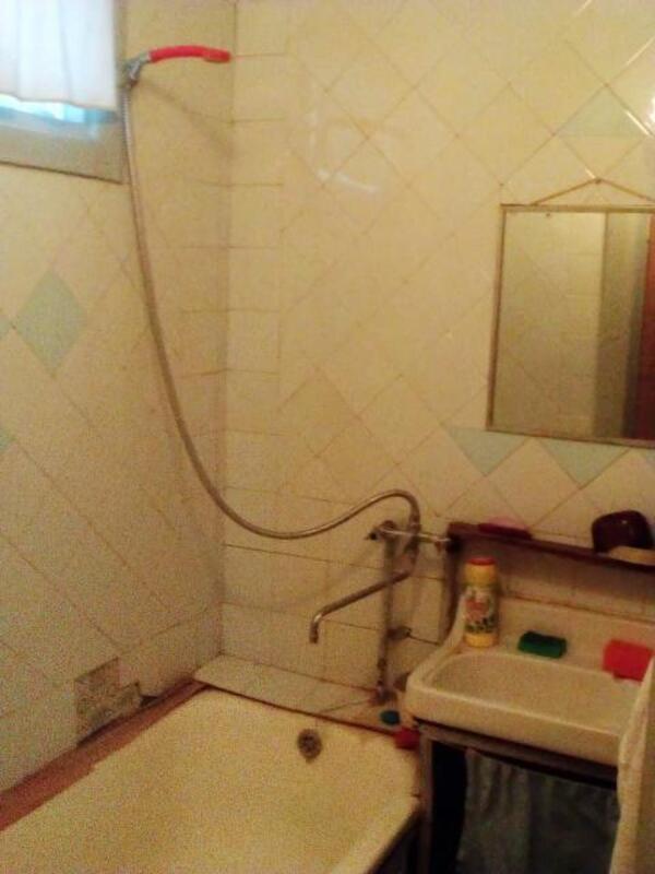 1 комнатная квартира, Харьков, ОДЕССКАЯ, Гагарина проспект (430633 8)