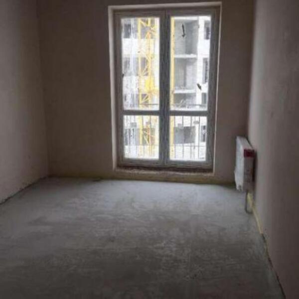 1 комнатная квартира, Харьков, Новые Дома, Героев Сталинграда пр. (430658 1)