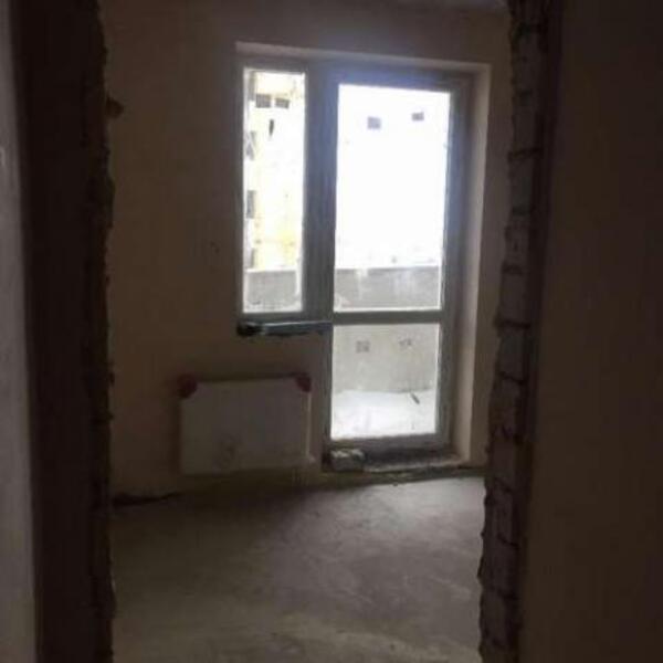 1 комнатная квартира, Харьков, Новые Дома, Героев Сталинграда пр. (430658 2)
