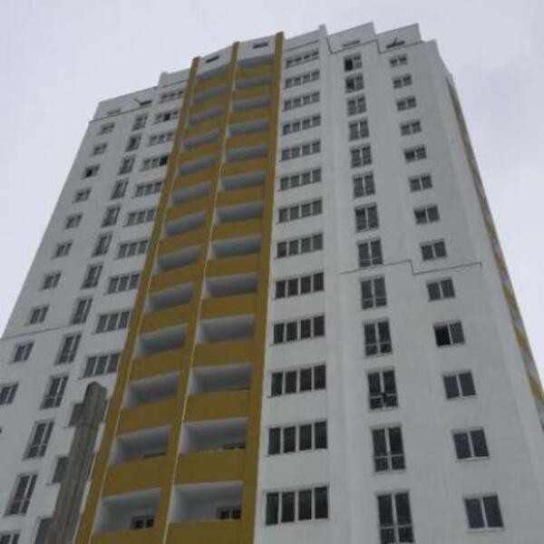 1 комнатная квартира, Харьков, Новые Дома, Героев Сталинграда пр. (430658 5)