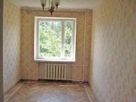 2-комнатная квартира, Харьков, Павлово Поле, Деревянко