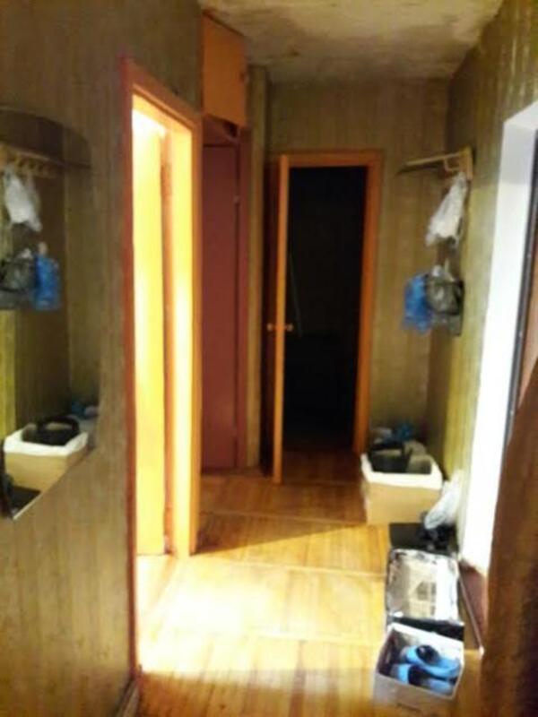 1 комнатная квартира, Харьков, Салтовка, Героев Труда (430735 11)