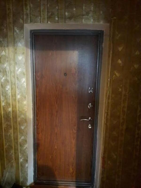 1 комнатная квартира, Харьков, Салтовка, Героев Труда (430735 12)