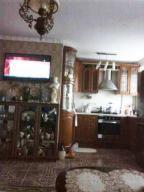 4-комнатная квартира, Песочин, Курортная, Харьковская область