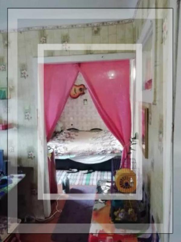 1 комнатная гостинка, Харьков, Новые Дома, Ощепкова (430831 5)