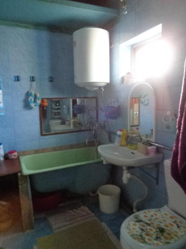 3 комнатная квартира, Харьков, Центральный рынок метро, Ярославская (430871 3)