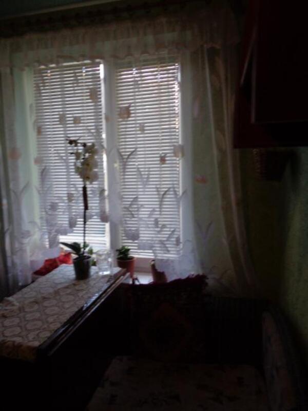 3 комнатная квартира, Харьков, Центральный рынок метро, Ярославская (430871 4)