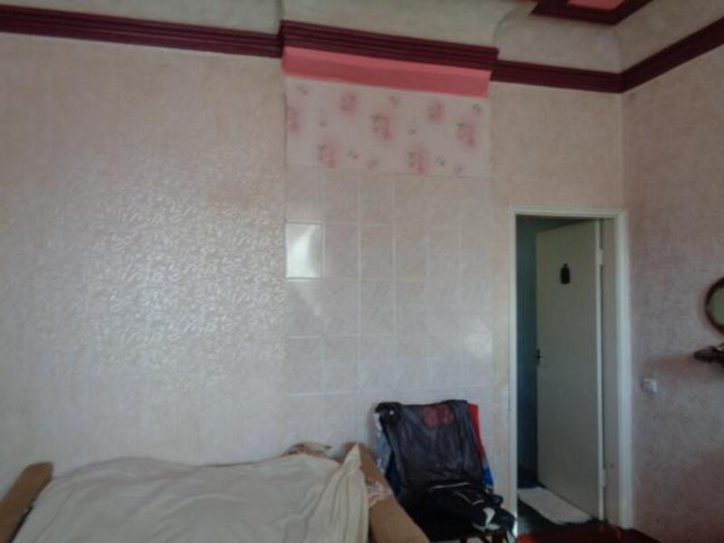 3 комнатная квартира, Харьков, Центральный рынок метро, Ярославская (430871 5)