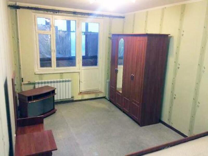 1 комнатная квартира, Змиев, Донецкая, Харьковская область (431133 2)