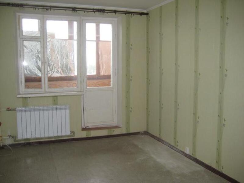 1 комнатная квартира, Змиев, Донецкая, Харьковская область (431133 5)