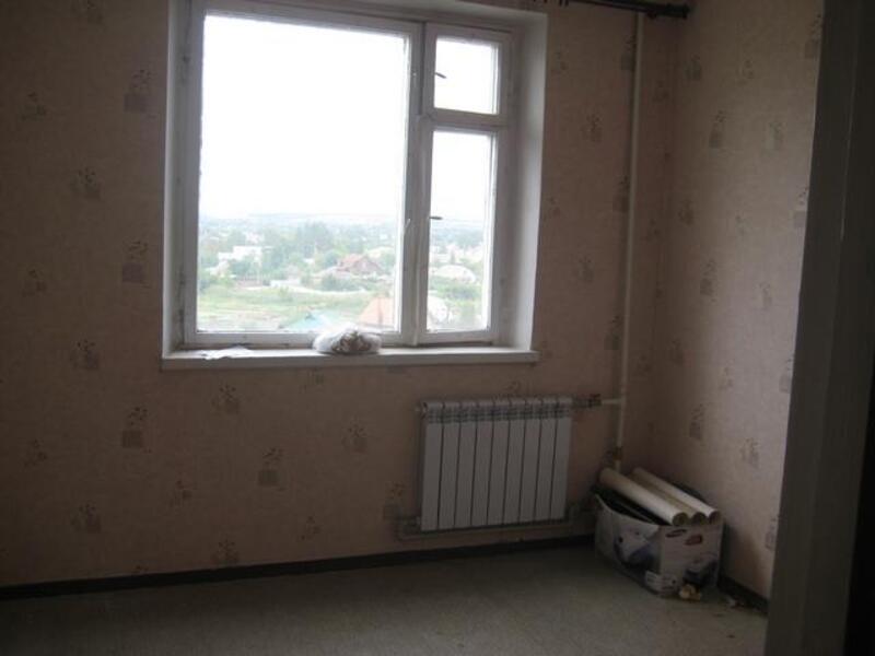 1 комнатная квартира, Змиев, Донецкая, Харьковская область (431133 6)