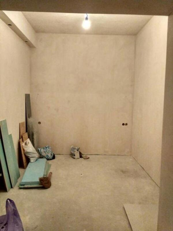 2 комнатная квартира, Солоницевка, Независимости (Луначарского,70 Лет Октября, Буденого), Харьковская область (431211 2)