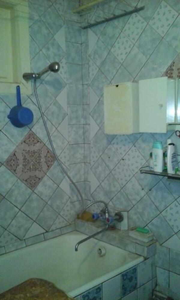 2 комнатная квартира, Харьков, ХТЗ, Косарева (Соколова) (431259 7)