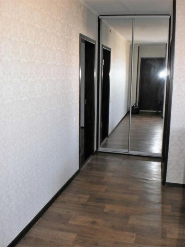 3 комнатная квартира, Харьков, Салтовка, Владислава Зубенко (Тимуровцев) (431270 3)