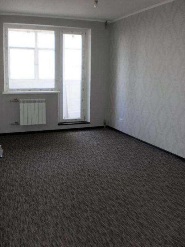3 комнатная квартира, Харьков, Салтовка, Владислава Зубенко (Тимуровцев) (431270 4)