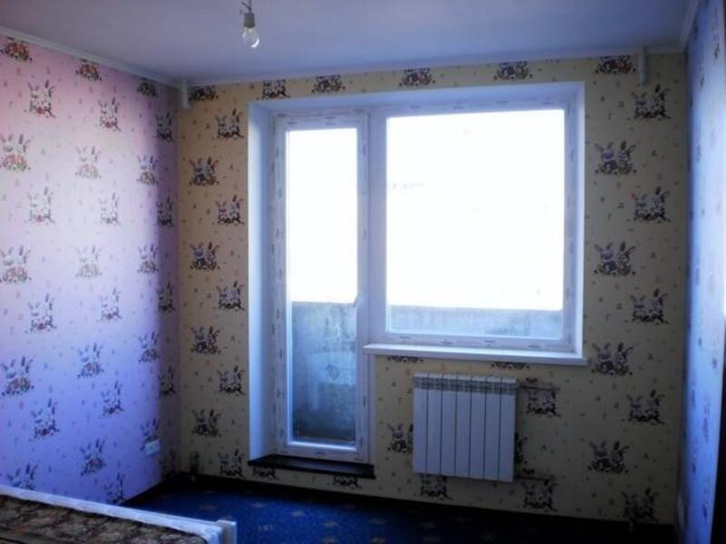 3 комнатная квартира, Харьков, Салтовка, Владислава Зубенко (Тимуровцев) (431270 5)