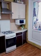 1-комнатная квартира, Харьков, ОДЕССКАЯ, Костычева