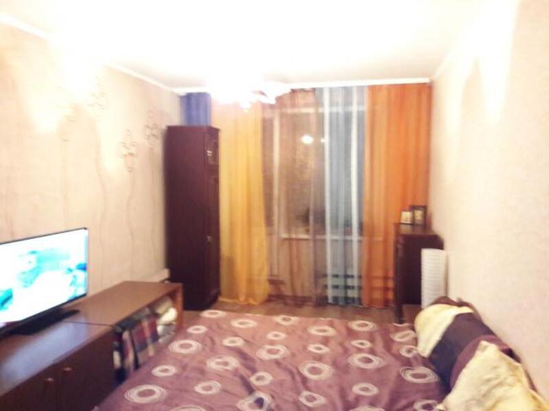 4 комнатная квартира, Харьков, Салтовка, Академика Павлова (431300 13)