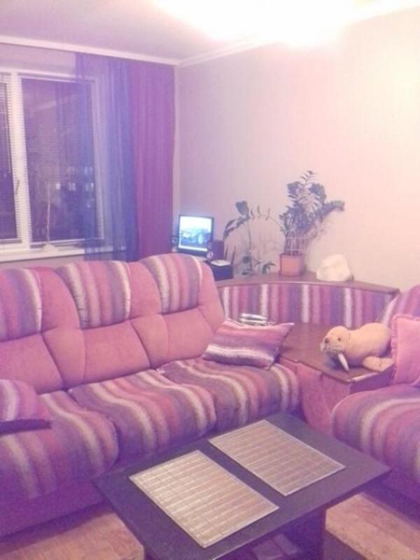 2 комнатная квартира, Харьков, Салтовка, Юбилейный пр. (50 лет ВЛКСМ пр.) (431300 7)
