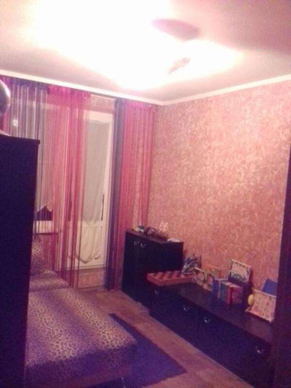 2 комнатная квартира, Харьков, Салтовка, Юбилейный пр. (50 лет ВЛКСМ пр.) (431300 9)