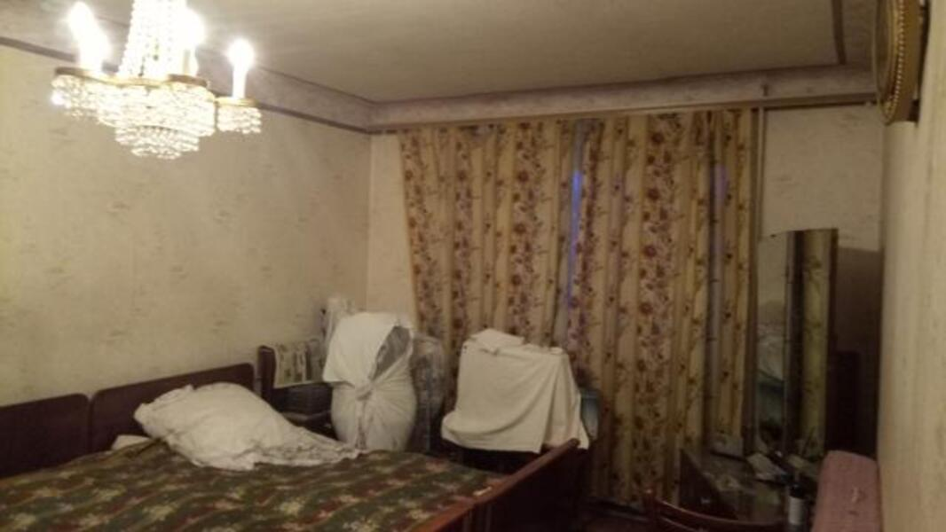2 комнатная квартира, Харьков, Новые Дома, Героев Сталинграда пр. (431514 1)