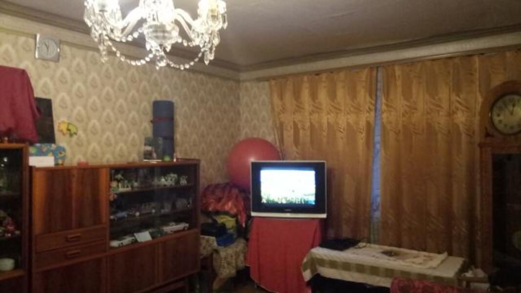 2 комнатная квартира, Харьков, Новые Дома, Героев Сталинграда пр. (431514 2)