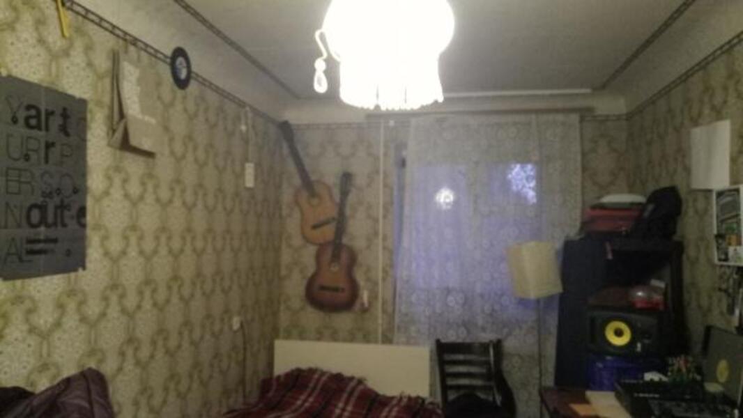 2 комнатная квартира, Харьков, Новые Дома, Героев Сталинграда пр. (431514 3)