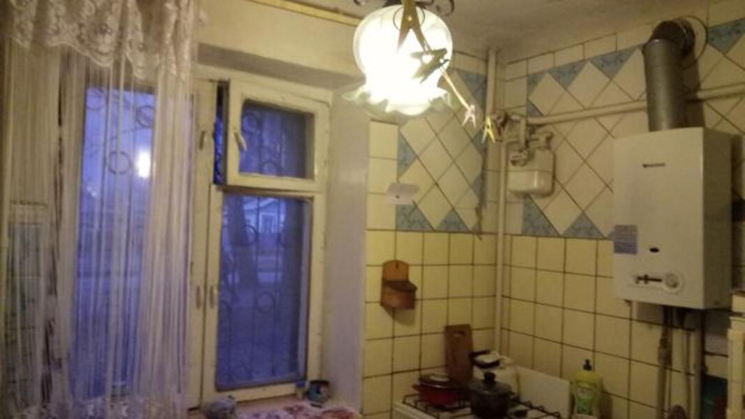 2 комнатная квартира, Харьков, Новые Дома, Героев Сталинграда пр. (431514 4)