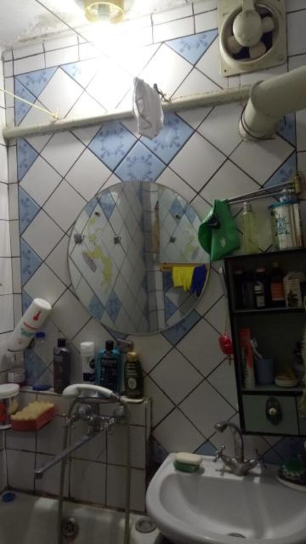 2 комнатная квартира, Харьков, Новые Дома, Героев Сталинграда пр. (431514 5)