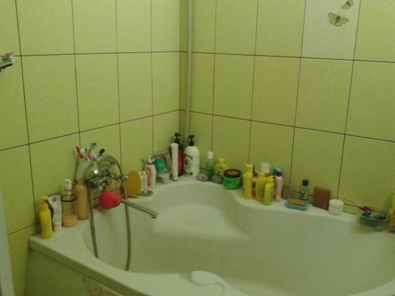 3 комнатная квартира, Харьков, Аэропорт, Мира пр. (431588 17)