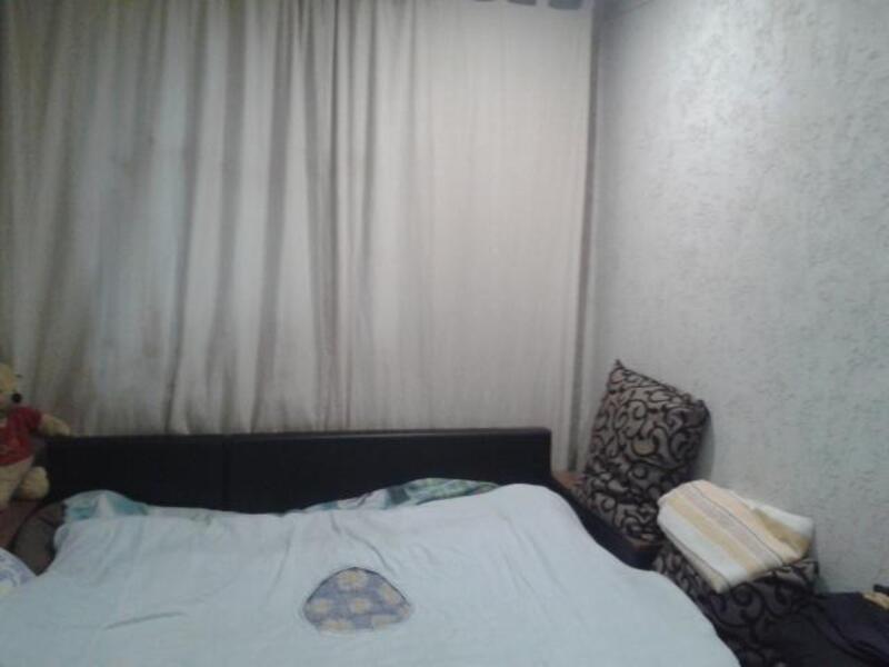 3 комнатная квартира, Харьков, Аэропорт, Мира пр. (431588 18)