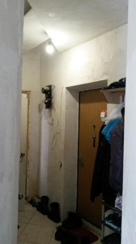 1 комнатная квартира, Харьков, Новые Дома, Героев Сталинграда пр. (431588 7)