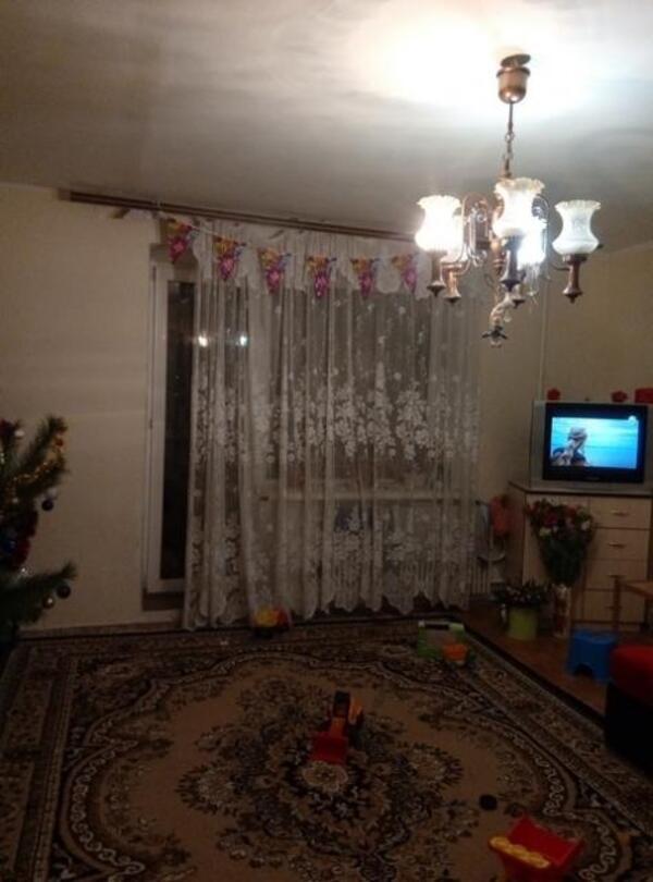 3 комнатная квартира, Харьков, Бавария, Петра Свинаренко (431640 1)