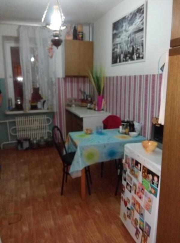 3 комнатная квартира, Харьков, Бавария, Петра Свинаренко (431640 3)