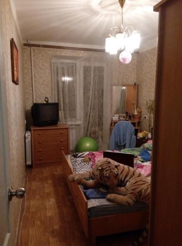 3 комнатная квартира, Харьков, Бавария, Петра Свинаренко (431640 4)