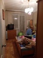 квартиру, 3 комн, Харьков, Бавария, Петра Свинаренко