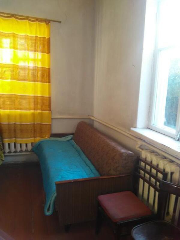 1 комнатная квартира, Харьков, Северная Салтовка, Дружбы Народов (431844 5)