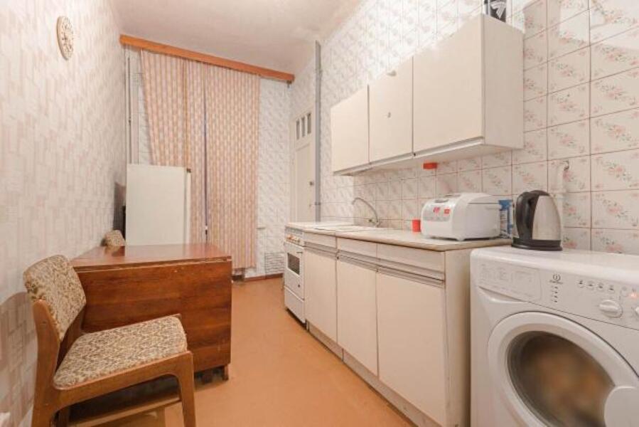 2 комнатная квартира, Харьков, НАГОРНЫЙ, Лермонтовская (431880 1)