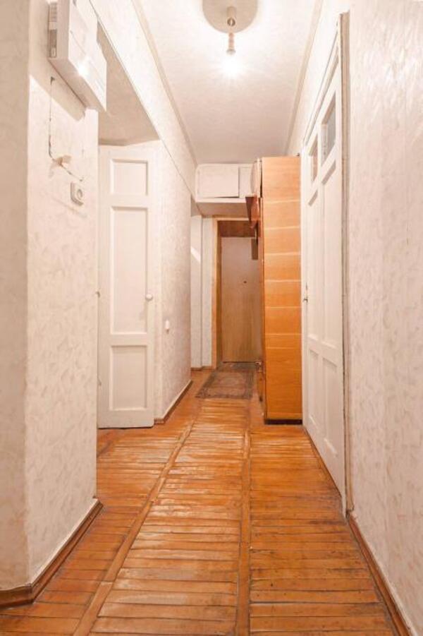 2 комнатная квартира, Харьков, НАГОРНЫЙ, Лермонтовская (431880 5)