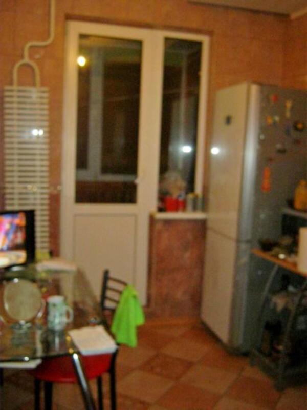 3 комнатная квартира, Харьков, Салтовка, Ферганская (431895 3)