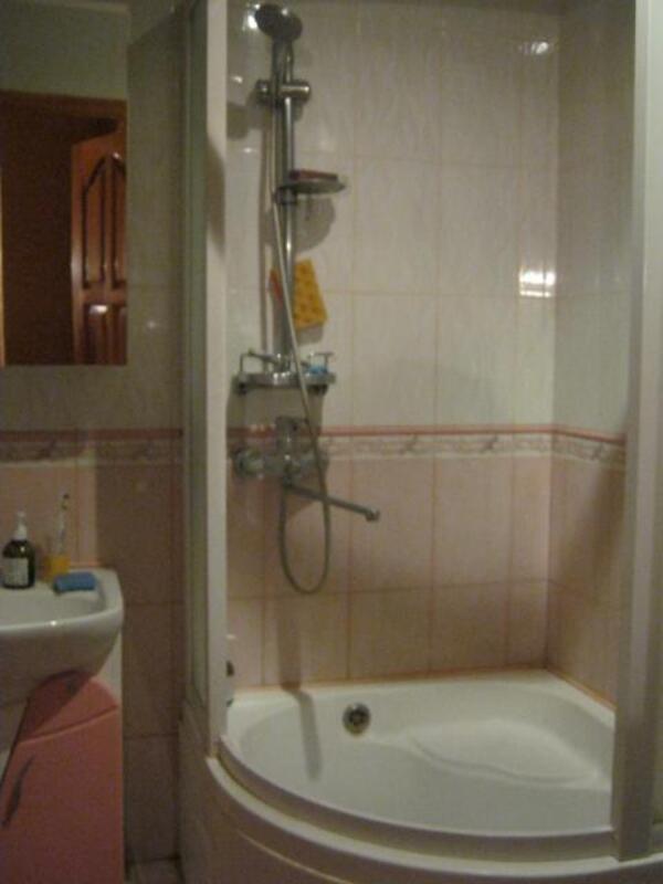 3 комнатная квартира, Харьков, Салтовка, Ферганская (431895 4)