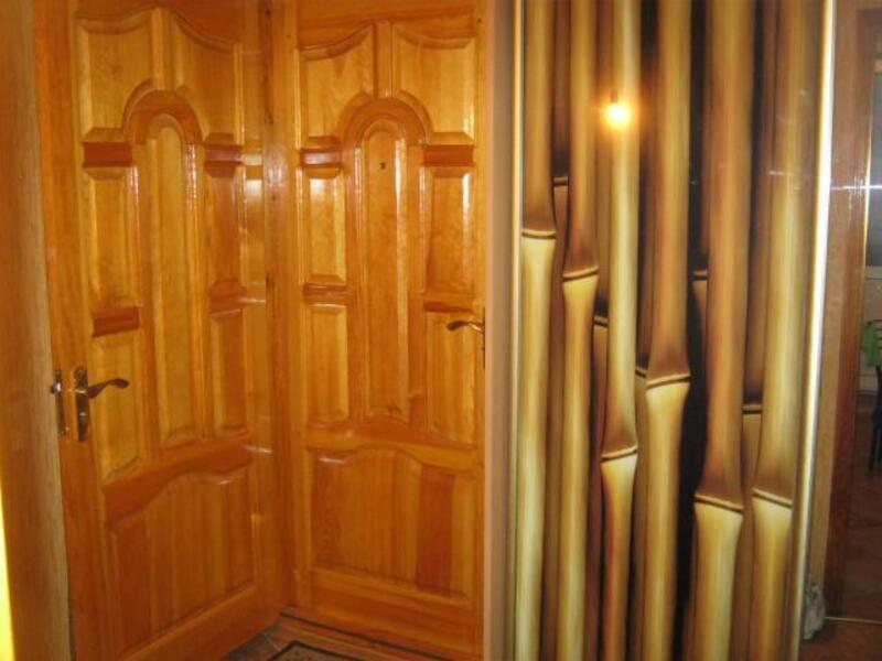 3 комнатная квартира, Харьков, Салтовка, Ферганская (431895 5)