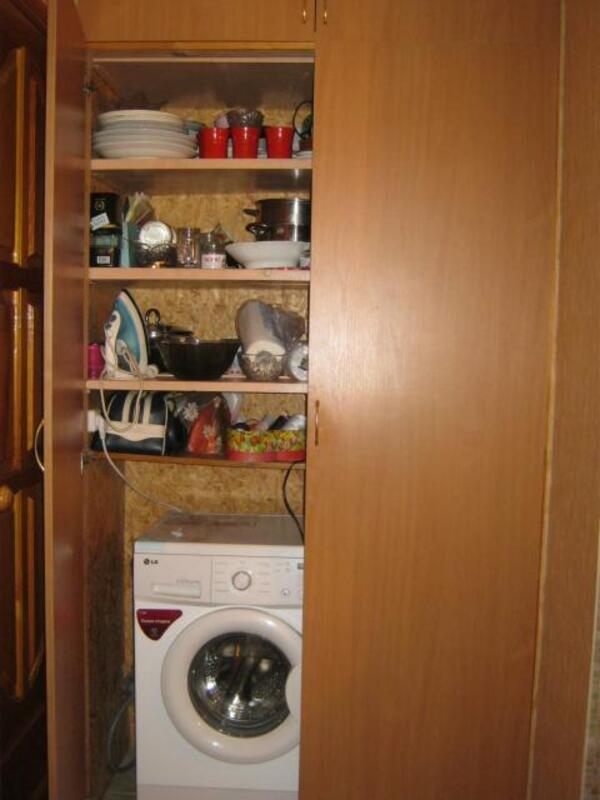 3 комнатная квартира, Харьков, Салтовка, Ферганская (431895 6)