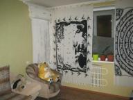 2 комнатная квартира, Харьков, Салтовка, Гарибальди (431895 1)
