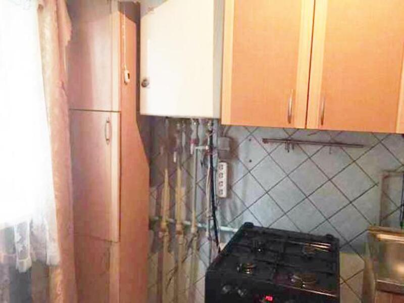 2 комнатная квартира, Змиев, Харьковская область (432009 4)